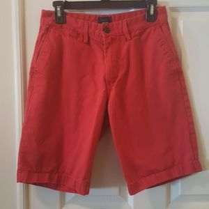 GAP Khakis Shorts